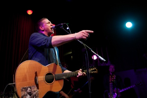 Damien Dempsey - The Kazimier - John Johnson-5.jpg