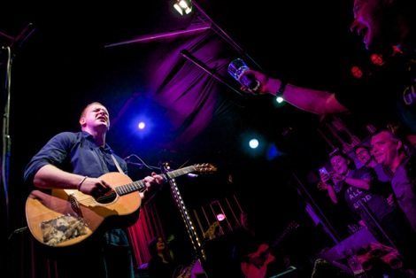 Damien Dempsey - The Kazimier - John Johnson-7.jpg