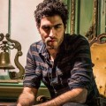 Daughn-Gibson-liverpool-me-moan-east-village-arts-club-tickets