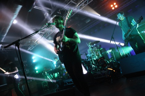 Foals-Liverpool-O2-Academy-Foals-live-review.jpg