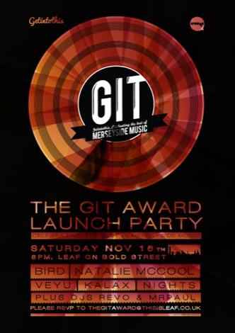 GIT AWARD 2014 INVITE.jpg