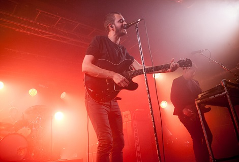 editors-british-sea-power-liverpool