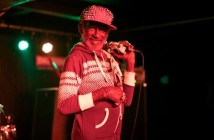 Lee-Scratch-Perry-erics-liverpool-live-review-14