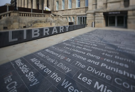 Liverpool-Library-Completion-020