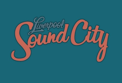 Liverpool-Sound-City3.jpg