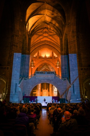 Low-Liverpool-Cathedral-review-harvest-sun-getintothis-pictures