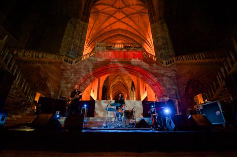 Low - Cathedral - John Johnson-5.jpg