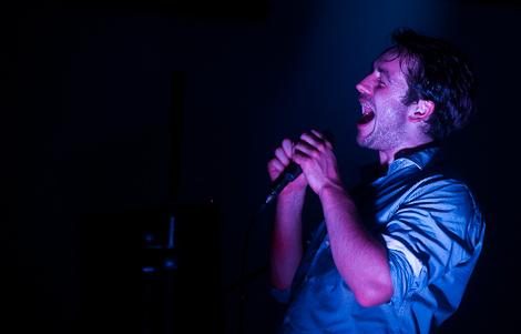Money-live-review-Blade-Factory-liverpool 2.jpg