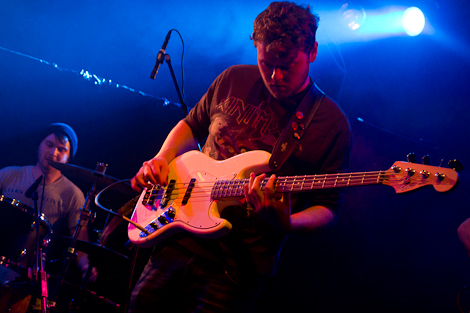 spring-kings-kazimier-liverpool