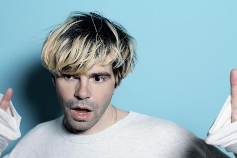 The-Charlatans-Liverpool-International-Music-Festival-2013-St-Georges-Hall-tickets-tour.jpg