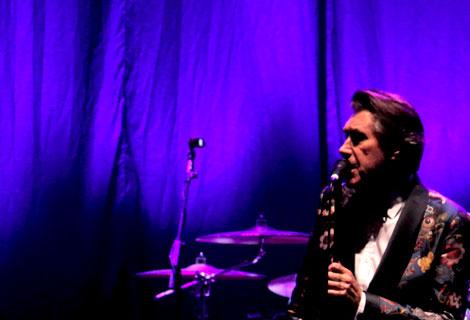 bryan-ferry-liverpool-philharmonic-hall-review.jpg