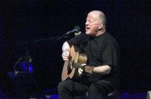 christy-moore-liverpool-philharmonic-hall-review-irish-festival