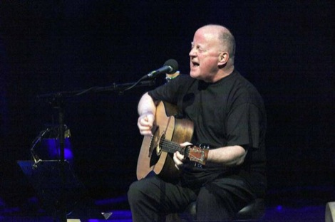 christy-moore-liverpool-philharmonic-hall-review-irish-festival.jpg