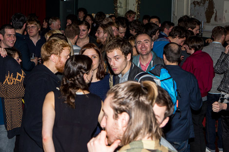 gitlaunch_keithainsworth-crowd1.jpg