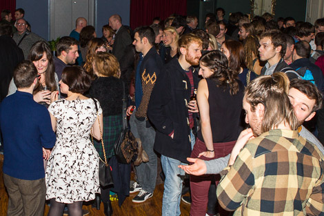 gitlaunch_keithainsworth-crowd2.jpg