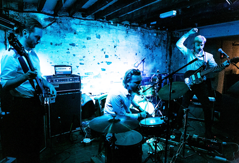 cavalier-song-shipping-forecast-liverpool