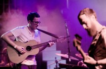 loved-ones-kazimier-review
