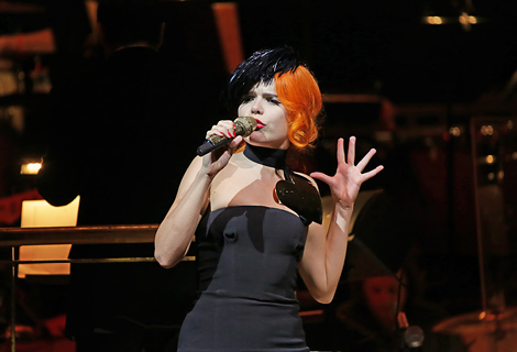 paloma_faith_SH_13.jpg