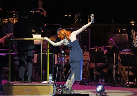 paloma_faith_SH_23.jpg