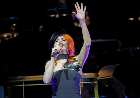 paloma_faith_SH_31.jpg