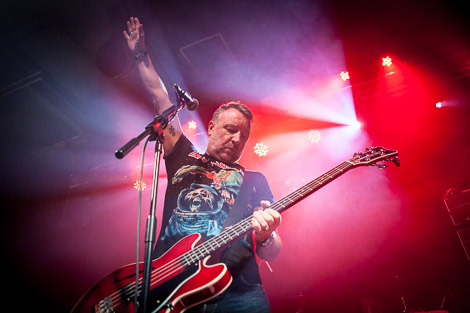 peterhook_keithainsworth-1.jpg