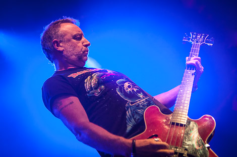 peterhook_keithainsworth-4.jpg