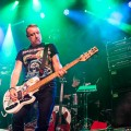 peterhook_keithainsworth-5