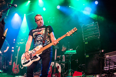 peterhook_keithainsworth-5.jpg