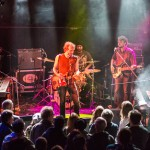 phosphorescent-review-kazimier-liverpool-band