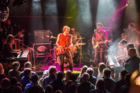 phosphorescent-review-kazimier-liverpool-band.jpg