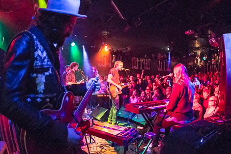 phosphorescent-review-kazimier-liverpool-harvest-sun.jpg