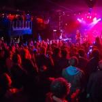 phosphorescent-review-kazimier-liverpool-live