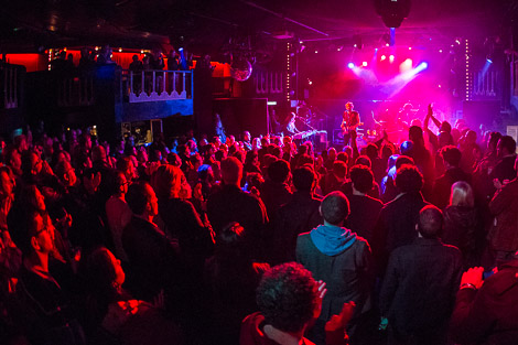 phosphorescent-review-kazimier-liverpool-live.jpg