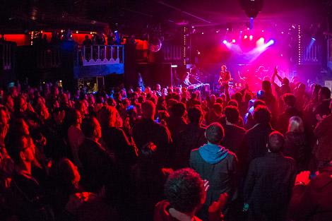 phosphorescent-review-kazimier-liverpool-live.jpg