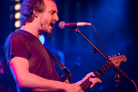 phosphorescent-review-kazimier-liverpool.jpg