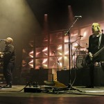Pixies announce new album Beneath The Eyrie and full UK and Ireland tour