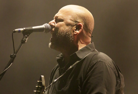 pixies-manchester-apollo-review.jpg