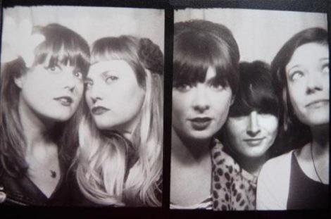 september-girls-singles-club
