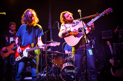 tunng-east-village-arts-club-liverpool-review-band.jpg