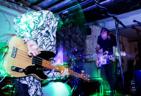 yuck-shipping-forecast-liverpool
