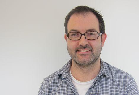 2012-08-14 Mike Walsh.jpg