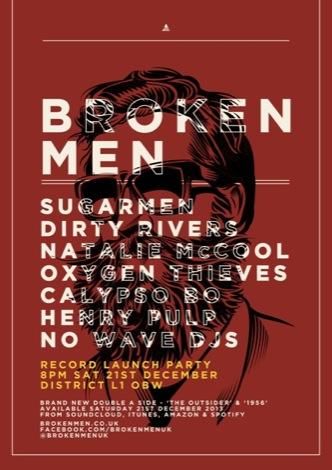 broken-men-album-launch-liverpool-district