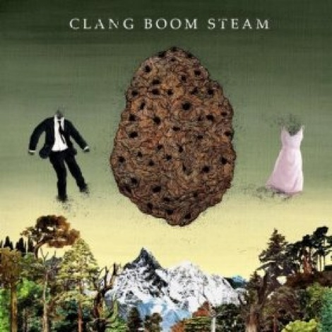 Clang-Boom-Steam.jpg