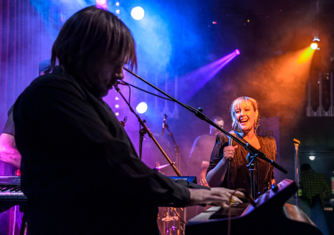 alice-russell-kazimier-liverpool