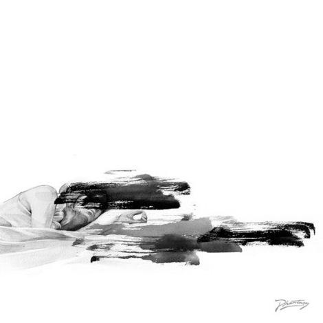 Drone-Logic-by-Daniel-Avery