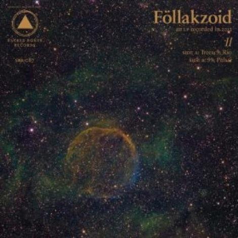 Föllakzoid-II