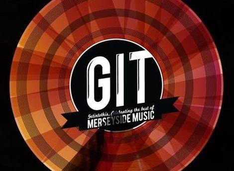 GIT-AWARD.jpg