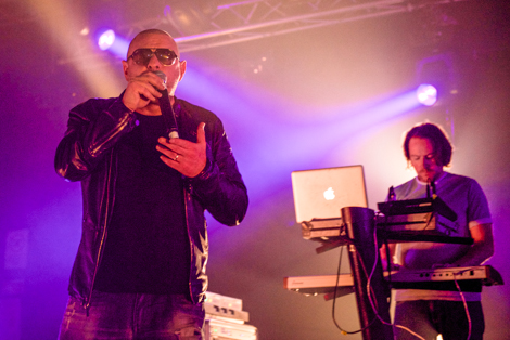 Happy Mondays - O2 Academy-6.jpg