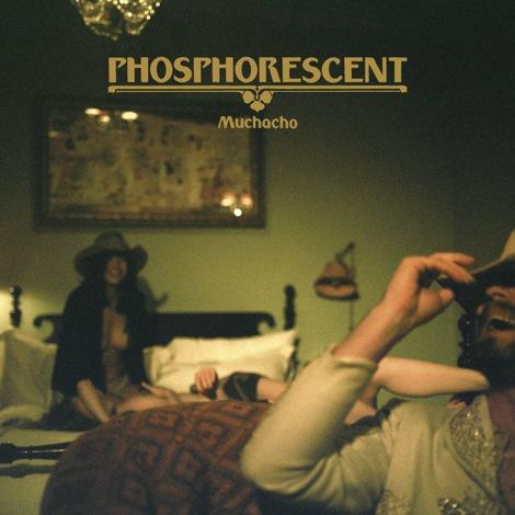 Phosphorescent-Muchacho.jpg
