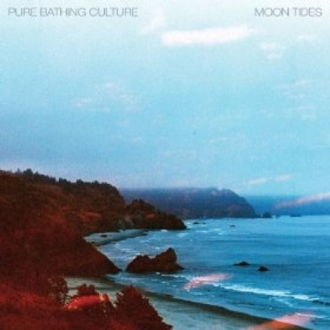 Pure-Bathing-Culture-Moon-Tides.jpg